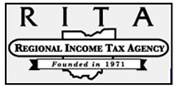 Regional Income Tax Agency Site
