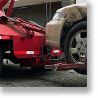 Ohio Department Of Taxation Taxeducation Towing Service
